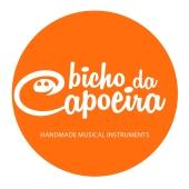 bicho-da-capoeira