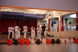 oficina_de_capoeira_aula_berimbau_bichodacapoeira