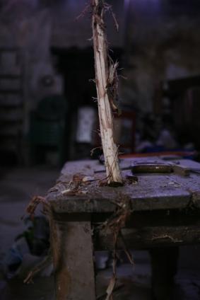 arte_de_talhar_madeira e fazer nascer o berimbau_bichodacapoeira