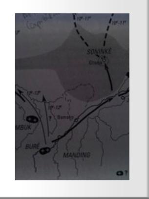 Mapa-rota-dos-mandingos