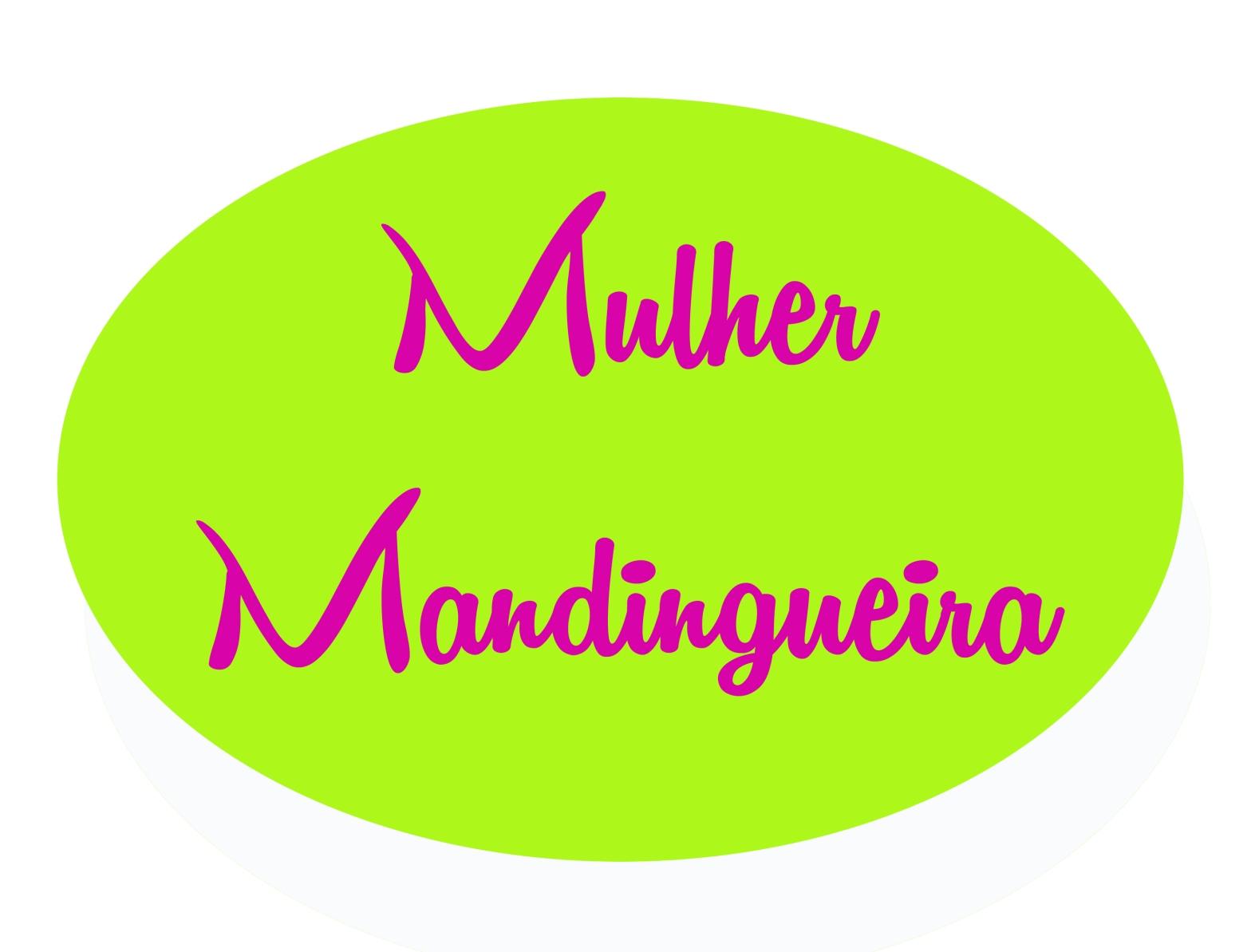 Mulher_mandigueira_capoeira_bichodacapoeira