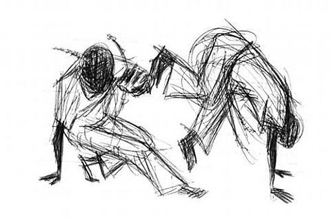 Jogo_treino_capoeira_bichodacapoeira