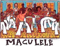 representacao _maculele_dança_cultural_bichodacapoeira
