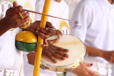 Capoeira_futuro_inovaçao_