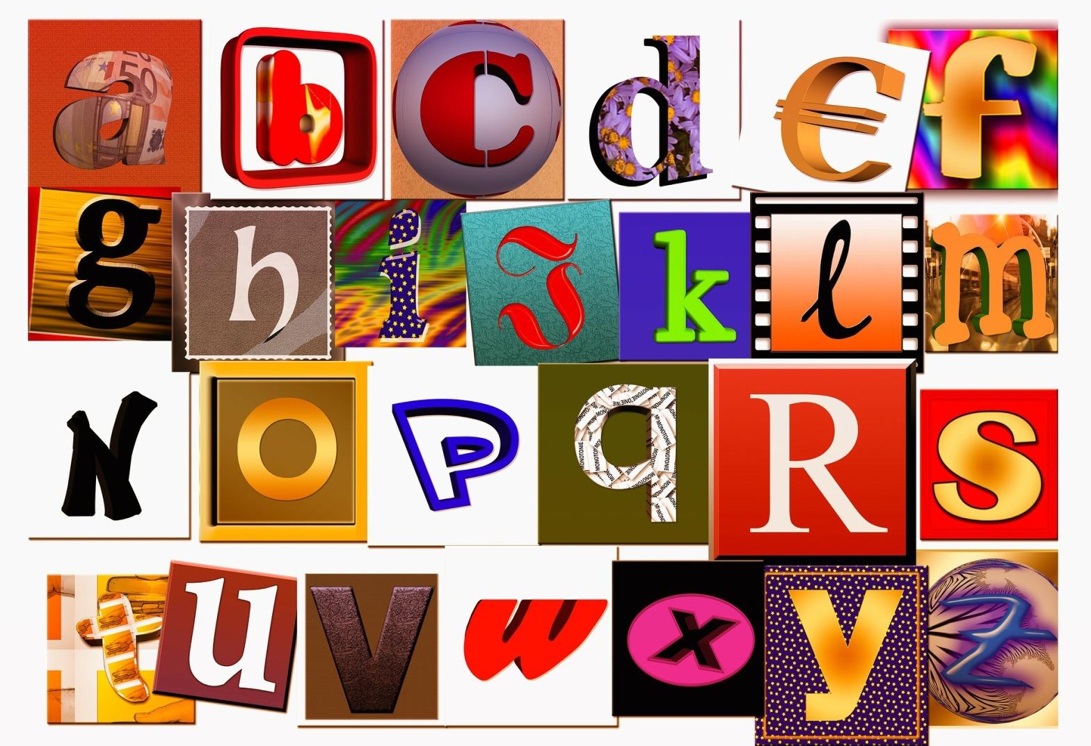 Jogo_das_palavras_capoeira_digital