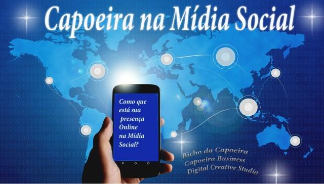 capoeira-social-midia