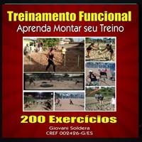 Treinamento-funcional