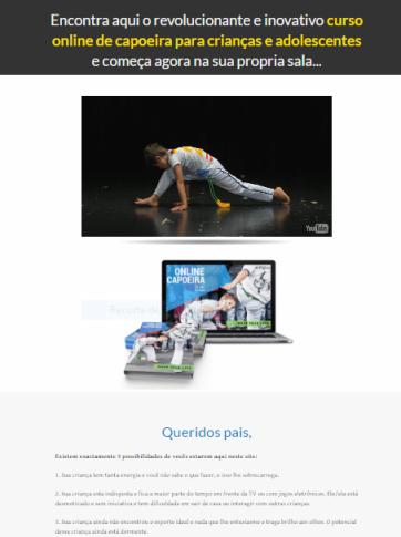 Curso-online-capoeira