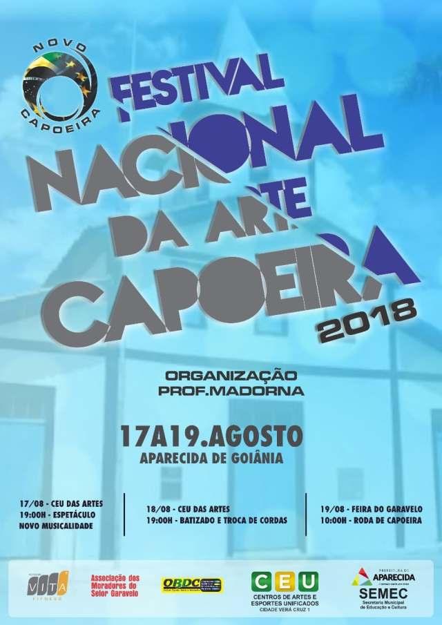 Festival-Nacional-da-Arte-da-Capoeira
