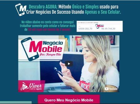 Como-Criar-Negócio-Mobile