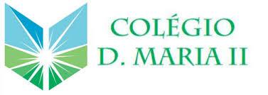 Colégio-Dona-Maria II